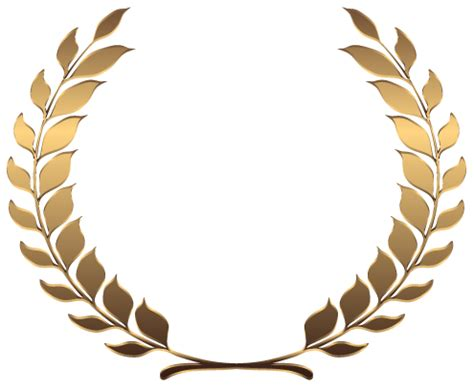 Academic awards and achievements for resume