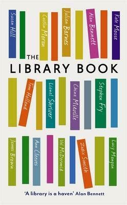 New review of childrens literature and librarianship