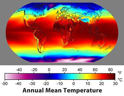 Climate vs Weather - Difference and Comparison Diffen